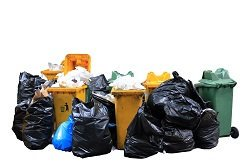 sw11 rubbish removal company sw18